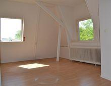 Room Parklaan in Groningen