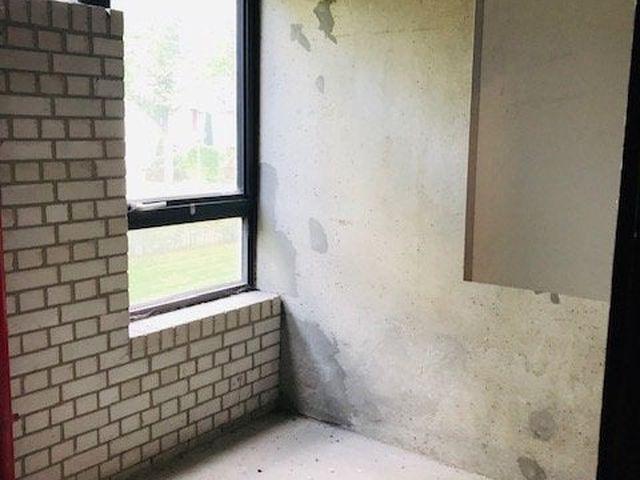 Te huur: Appartement Eindhoven Maalakker