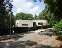 House Parklaan in Landgraaf