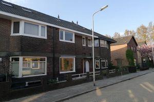 Te huur: Huurwoning Pijnacker Willem van Windenstraat