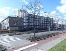 Appartement Friesestraatweg in Groningen