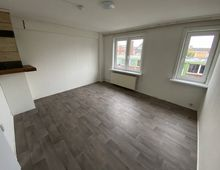 Kamer Lasonderstraat in Enschede