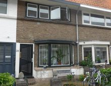 Appartement Ruitersweg in Hilversum