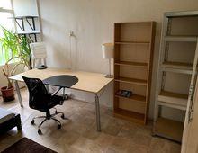 Room Van Hasseltlaan in Delft