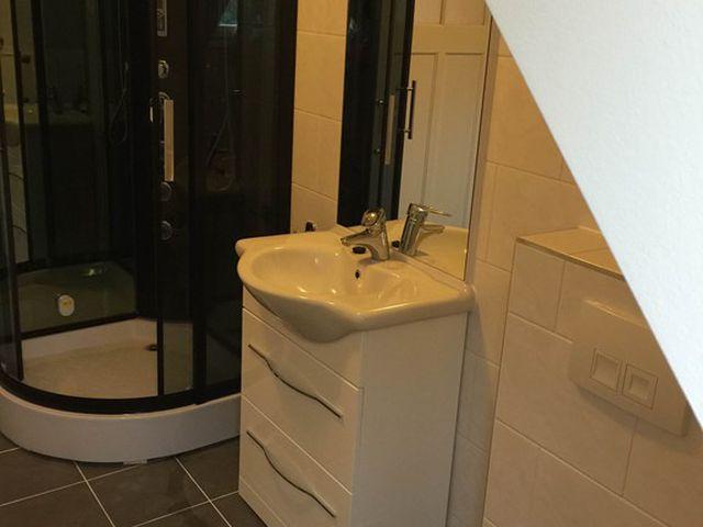 For rent: Apartment Rotterdam Gladiolusstraat
