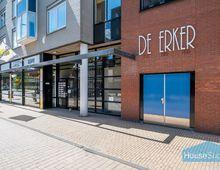 Huurwoning Stationsstraat in Apeldoorn