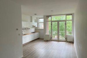 Te huur: Appartement Rotterdam Putsebocht