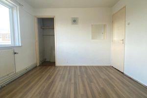 For rent: Room Groningen Boerhaavelaan