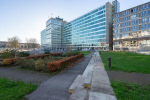 Te huur: Appartement Amsterdam Bos en Lommerplantsoen