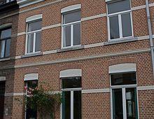 Room Papenweg in Maastricht