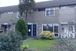 For rent: Room Veendam Drenthelaan