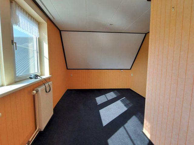 Te huur: Huurwoning Wilp Zonnenbergstraat
