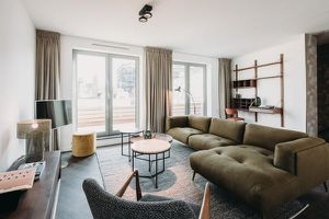 For rent: Apartment Amsterdam Wijdesteeg