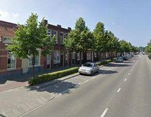 Huurwoning Wouwsestraatweg in Bergen op Zoom