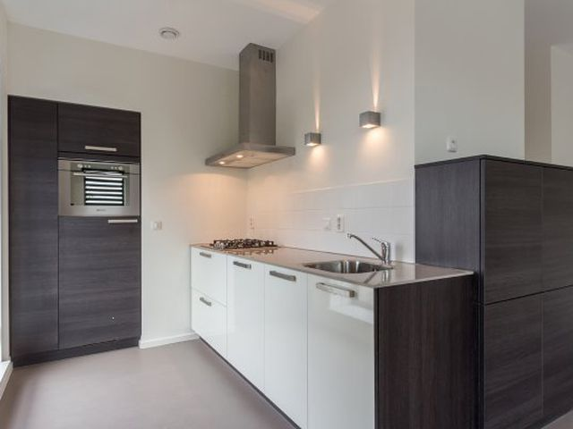 Te huur: Appartement Eindhoven Pisanostraat