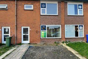 For rent: House Sluiskil Vergaertstraat