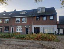 Apartment Jan Tooropstraat in Eindhoven