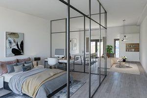 For rent: Apartment Den Bosch Barbaraplaats
