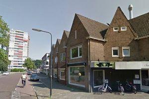 Te huur: Studio Enschede Heutinkstraat