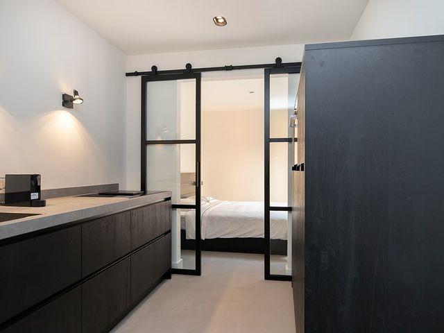 Te huur: Appartement Utrecht Groenestraat