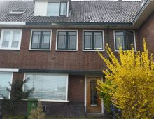 Room Wandelpad in Hilversum