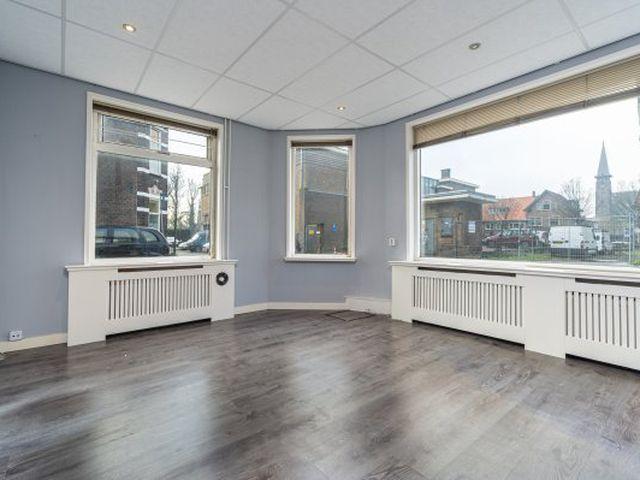 For rent: Room Leiden Os en Paardenlaan