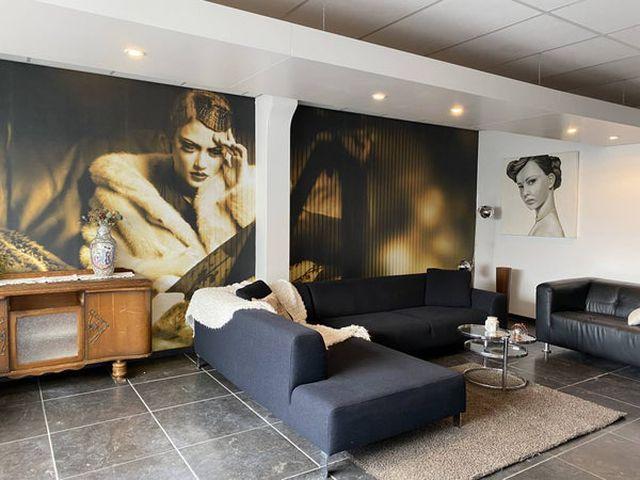 Te huur: Appartement Eindhoven Tongelresestraat