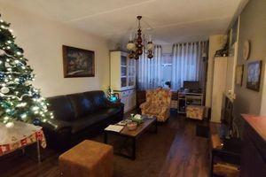 For rent: Apartment Tilburg Meelstraat