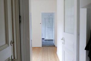 For rent: Studio Maastricht Wilhelminasingel