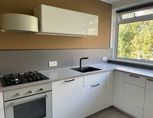 Appartement Berkenlaan in Zutphen