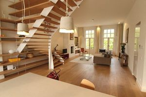 For rent: Apartment Amsterdam Hogeweg