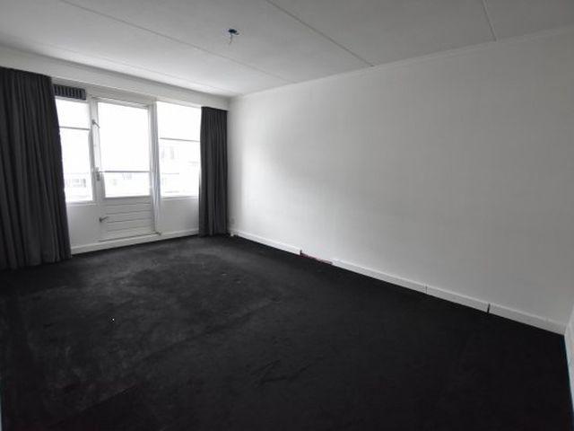 For rent: Apartment Someren Hogaarde