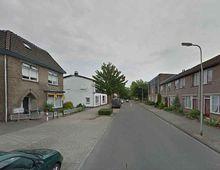 Huurwoning Berfloweg in Hengelo (OV)