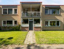 Appartement Pallashof in Brunssum