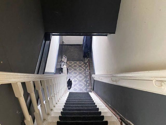 Te huur: Appartement Alkmaar Kanaalkade