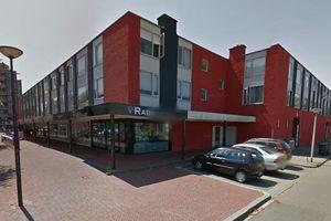 For rent: Room Enschede Jan van Goyenstraat