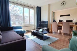 Te huur: Appartement Amsterdam Tongelaer
