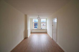 For rent: Apartment Schiedam Boerhaavelaan