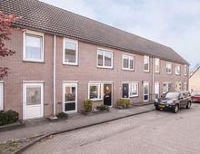 Kamer Kevelhamhoek in Enschede