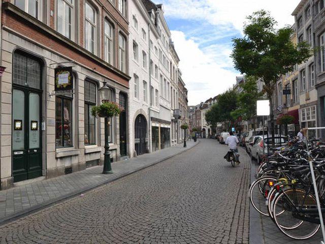For rent: Room Maastricht Rechtstraat