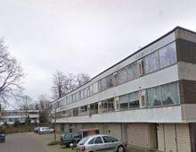 Room Agelobrink in Enschede