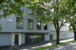 For rent: Room Den Bosch Jacob Catsstraat