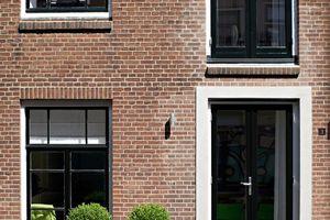 For rent: Apartment Arnhem Koningstraat