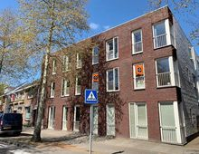 Apartment Hintham in Rosmalen