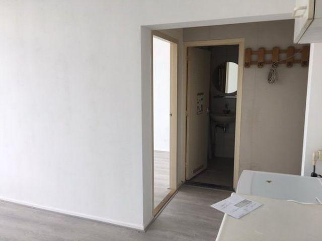 Te huur: Appartement Voorschoten Kalkoenstraat
