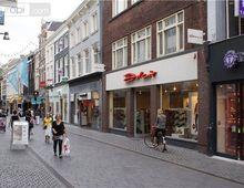 Appartement Eindstraat in Breda