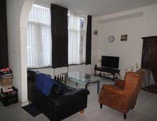 Apartment Zwartbroekstraat in Roermond