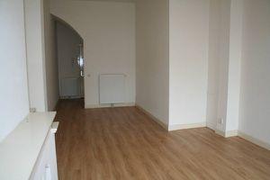 Te huur: Appartement Leiden Oude Singel