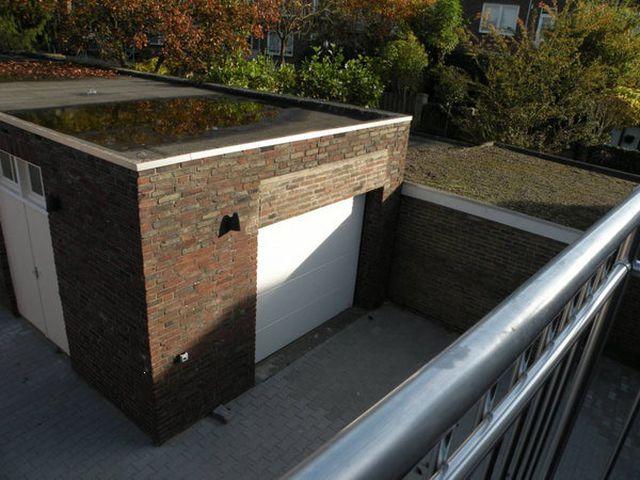 Te huur: Appartement Maastricht Burgemeester Cortenstraat
