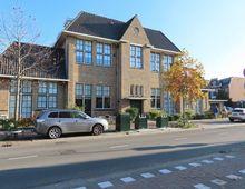 Appartement Neuweg in Hilversum